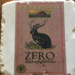 Peterson Coaster - Zero Manipulation
